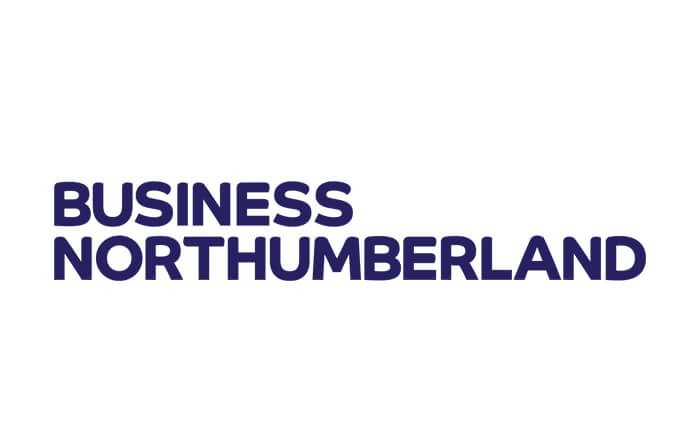 Business Northumberland