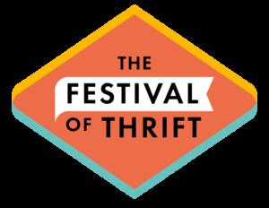 Festival of Thrift