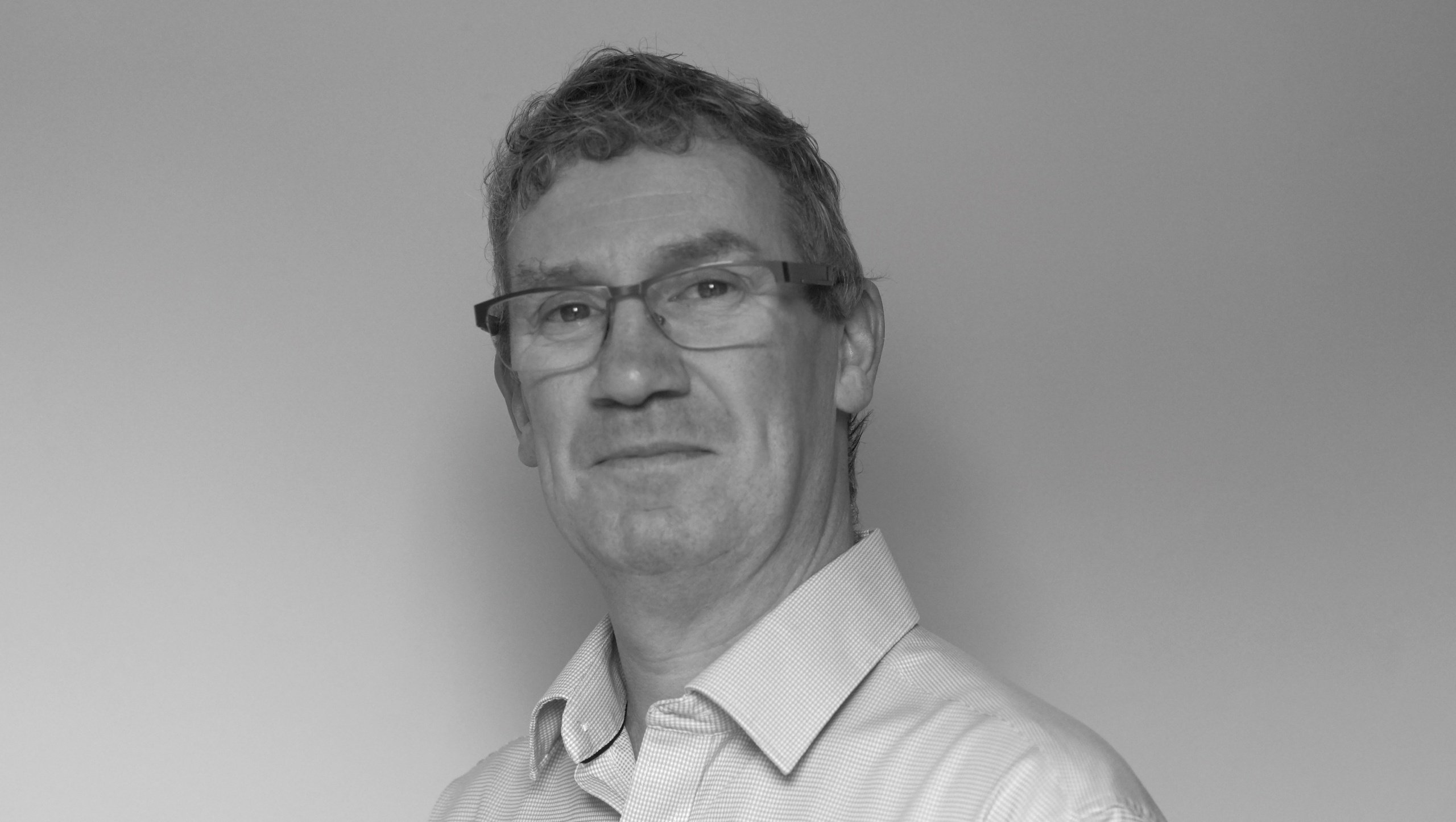 Peter Hawkin