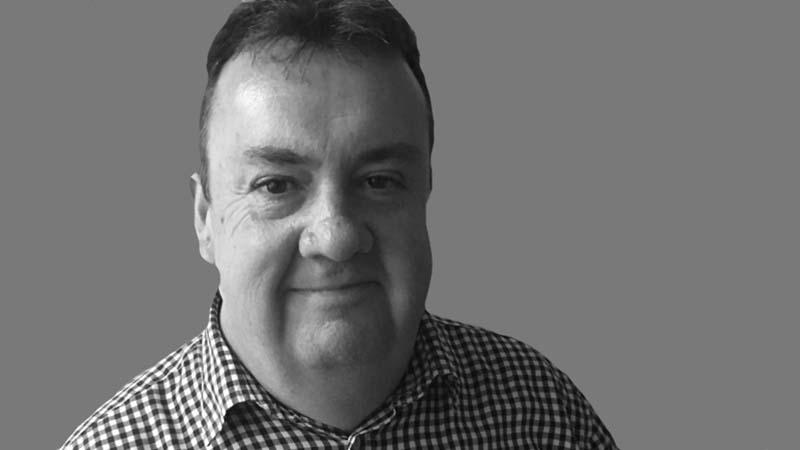 Peter Kerr - Transmit Consulting