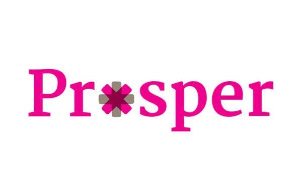 Prosper Business Support