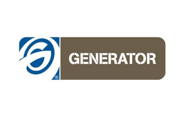 Generator Coaching Programme