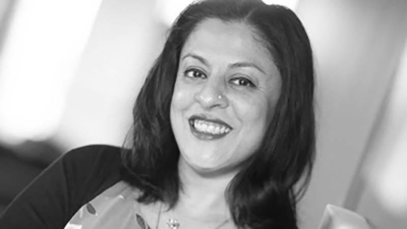 Hina Joshi - Transmit Consulting